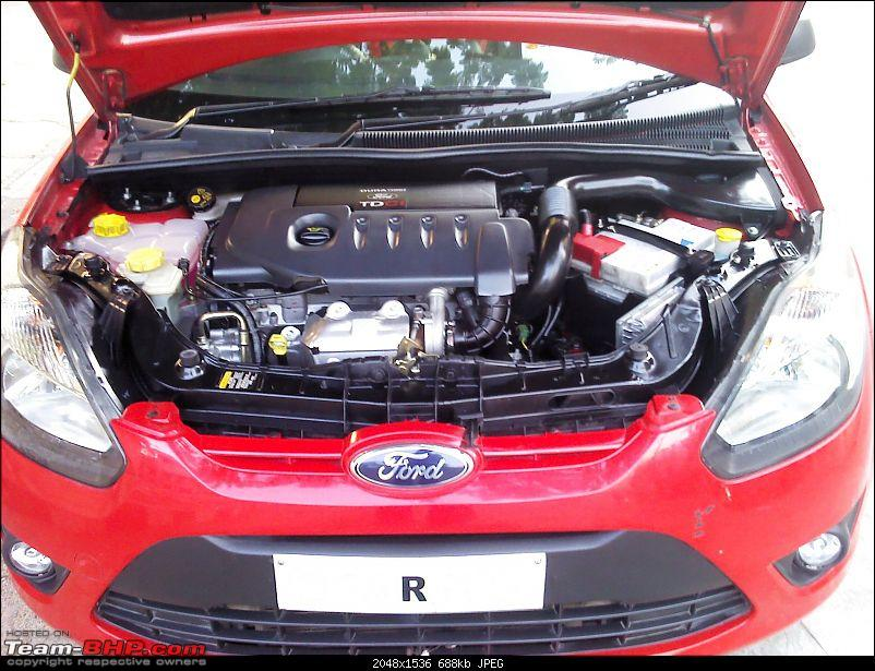 Journey so far with the Ford Figo TDCi-engine.jpg