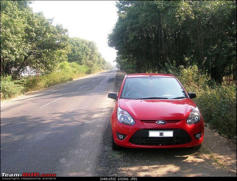 Journey so far with the Ford Figo TDCi-journey.jpg