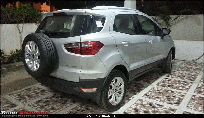 Ford EcoSport 1.5L AT: Ownership Review-home-20130823_200319_hdr.jpg
