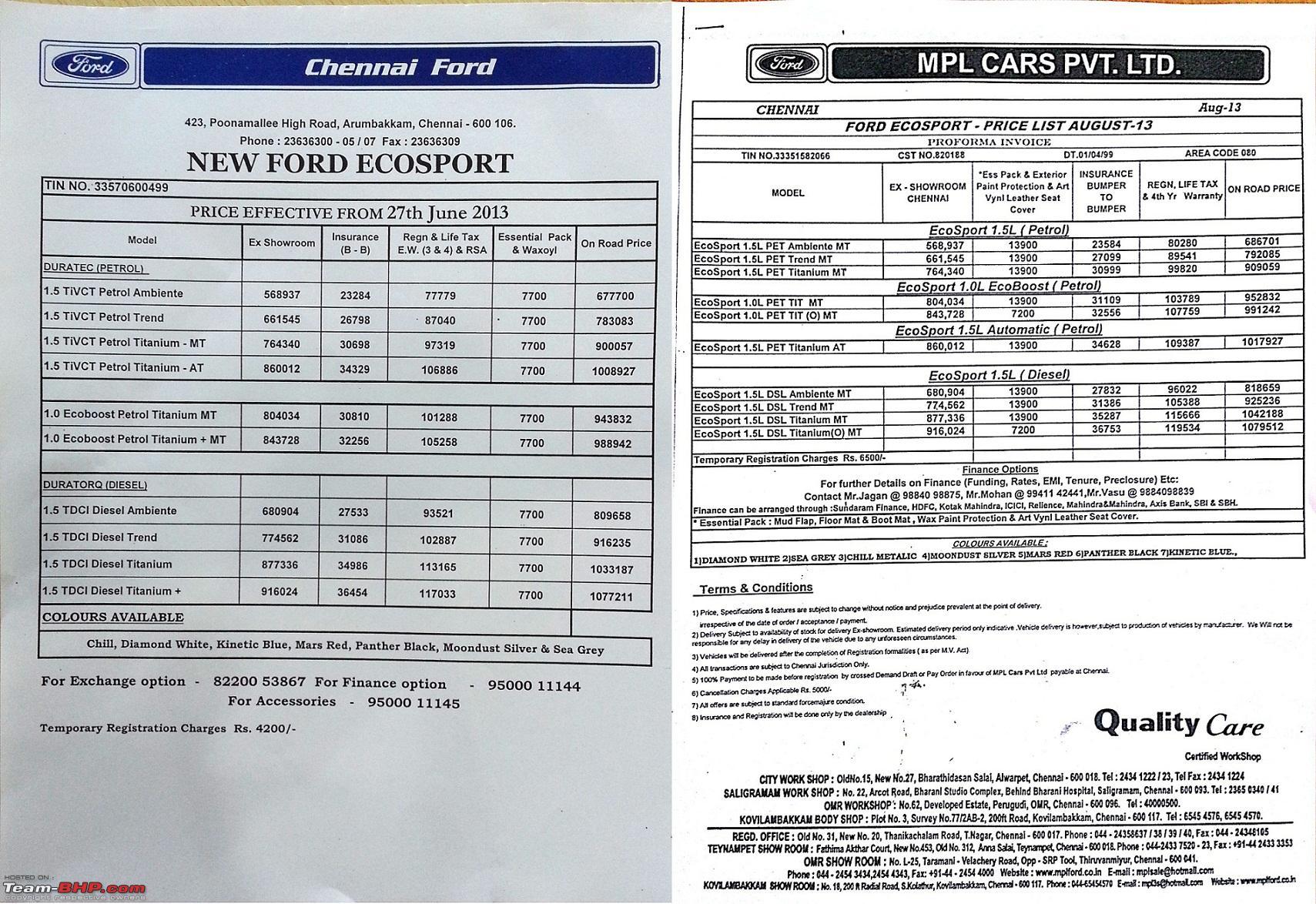 Honda Crv Car Battery Prices  carbatteryrecyclingicom