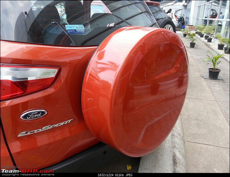 Ford EcoSport 1.5L AT: Ownership Review-wheel-cover-20130824_175709.jpg