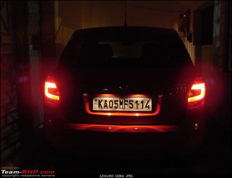 Skoda Fabia reviews (petrol and diesel)-fabia4.jpg