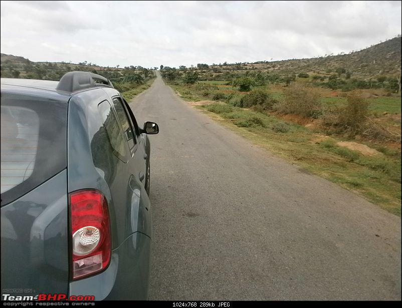 The Grey Hound: My Renault Duster 85 RXL-p8090342.jpg