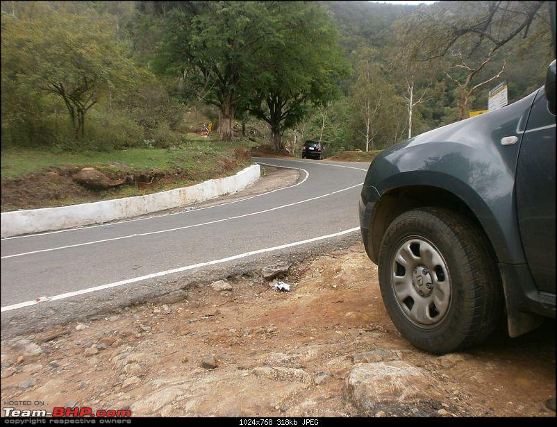 The Grey Hound: My Renault Duster 85 RXL-p8090431.jpg