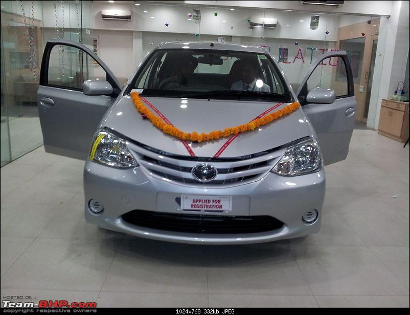 My 1st Ride - Toyota Liva Diesel-20-delivery.jpg
