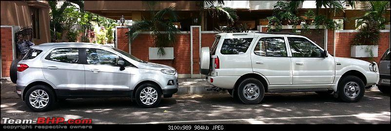 Ford EcoSport 1.5L AT: Ownership Review-ecosport-safari.jpg