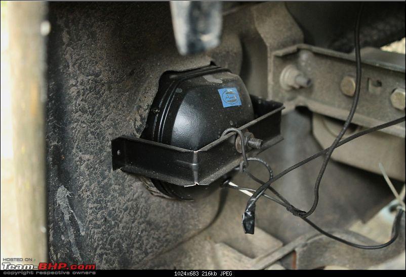 2013 Mahindra Bolero - Rumble Tumble Tank comes home! EDIT: 14,000 Kms Update-img_3962_snapseed.jpg