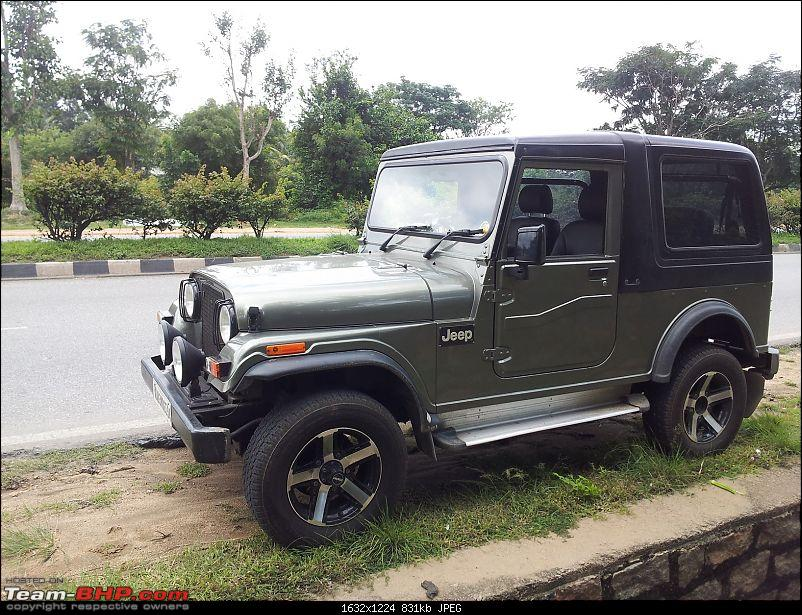 Call of the wild - Mahindra Thar CRDe-wrangler-bonnet-latch-bolero-zlx-ovrms.jpg