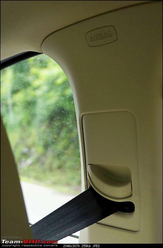The 2013 Skoda Octavia | Views of an Unofficial Expert-dsc05462k300.jpg