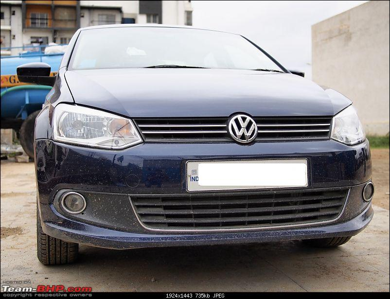 The Wittels Chronicles - My 2012 Shadow Blue Volkswagen Vento AT-_9070237.jpg