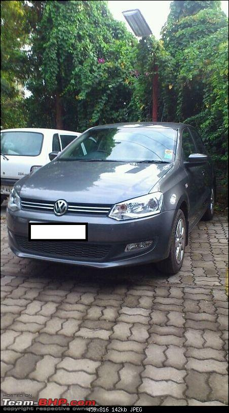 An Impulsive Decision: My VW Polo 1.6-img20120828wa0001.jpg