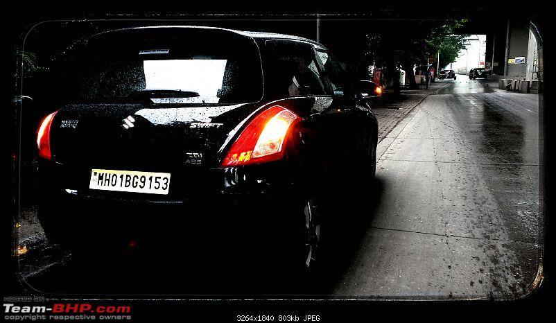 Frankmehta's workhorse : Black Maruti Swift ZDi. EDIT, now with RD Box-img_20130911_214753.jpg