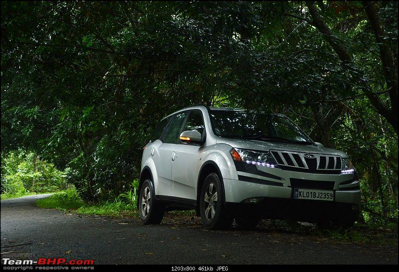 And then a Mahindra XUV5OO was born! The Columbus was born!-dsc_0771.jpg