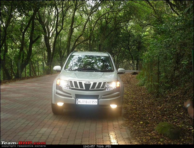 And then a Mahindra XUV5OO was born! The Columbus was born!-p1060876.jpg