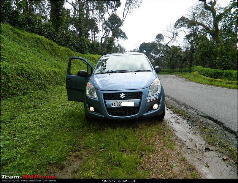 M800 to a Diesel Hatch - My Breeze Blue Maruti Ritz VDi-025-fileminimizer.jpg