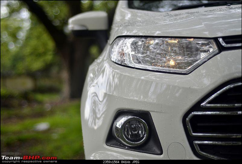 Ford EcoSport 1.5D Titanium - Owner's Log of the Beauty, or the Beast?-_dsc9993.jpg