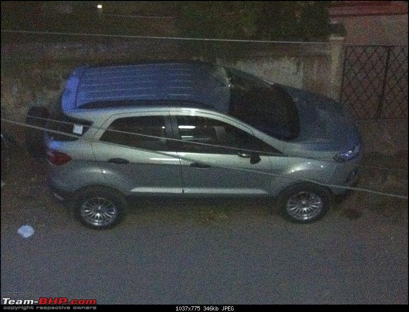 My Chill Pill � Ford EcoSport 1.5L Diesel (Ambient Variant). UPDATE - Now Sold!-ecosport.jpg