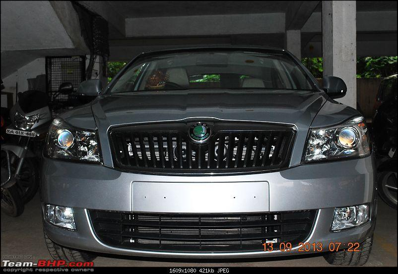 My 2013 Skoda Laura CR 140 DSG Ambition-dsc_0001.jpg