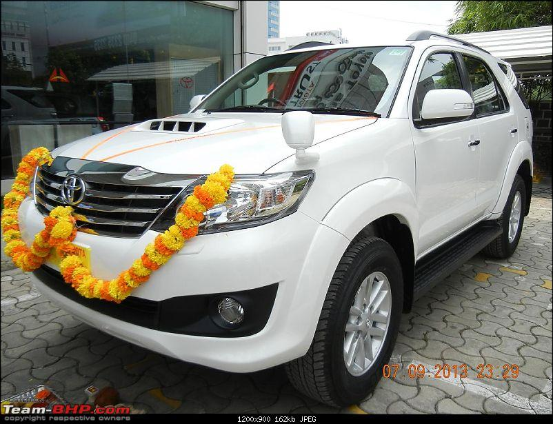 Got Fortune'd: White Toyota Fortuner-nikon-s8100-14-sept-2013-207.jpg