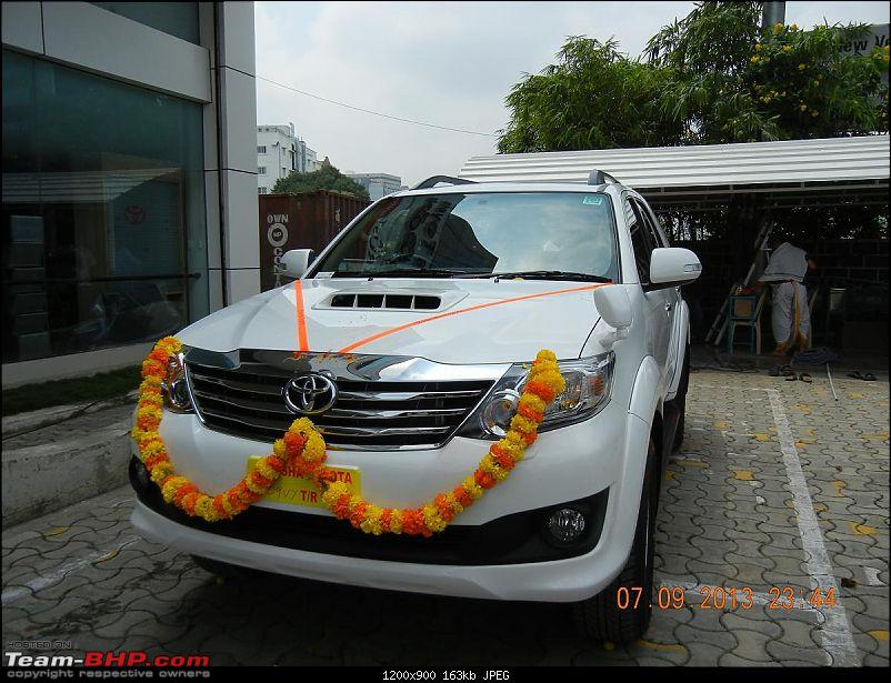 Got Fortune'd: White Toyota Fortuner-nikon-s8100-14-sept-2013-220.jpg