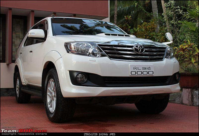 KL-31-E-X00X : 2013 Toyota Fortuner, the world is mine-img_0484_1.jpg