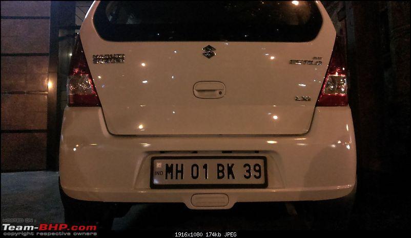 Frankmehta's Man Friday: Superior White Maruti Suzuki Estilo LXi Green (CNG)-imag0279-hdtv-1080.jpg
