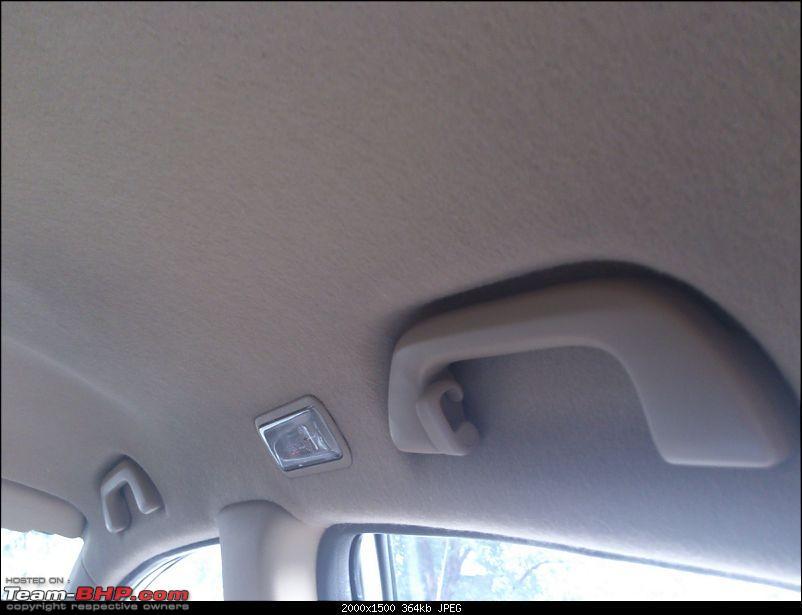 "Pre-worshipped Honda Civic V A/T - ""CeeVee""-dsc_1598.jpg"