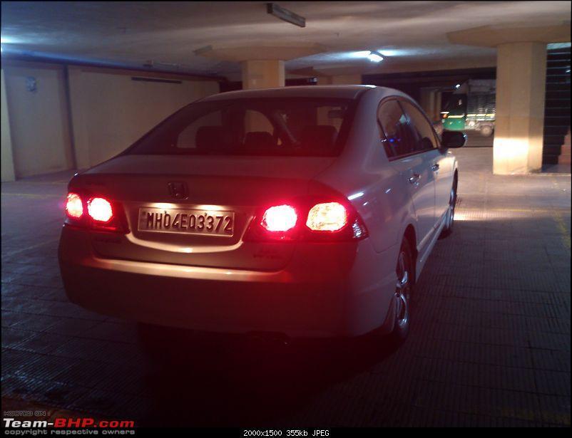 "Pre-worshipped Honda Civic V A/T - ""CeeVee""-dsc_1614.jpg"