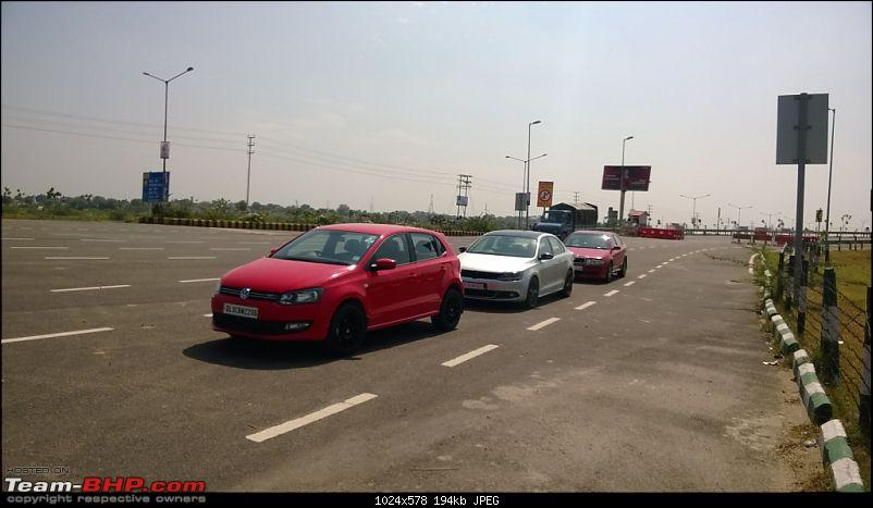 VW Polo GT TSI - Officially Unofficial Review and Initial Ownership Report-wp_20130928_004.jpg