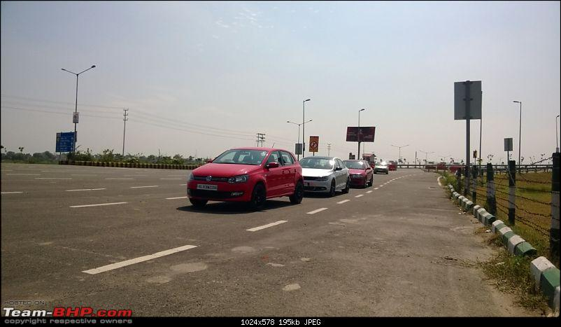 VW Polo GT TSI - Officially Unofficial Review and Initial Ownership Report-wp_20130928_003.jpg