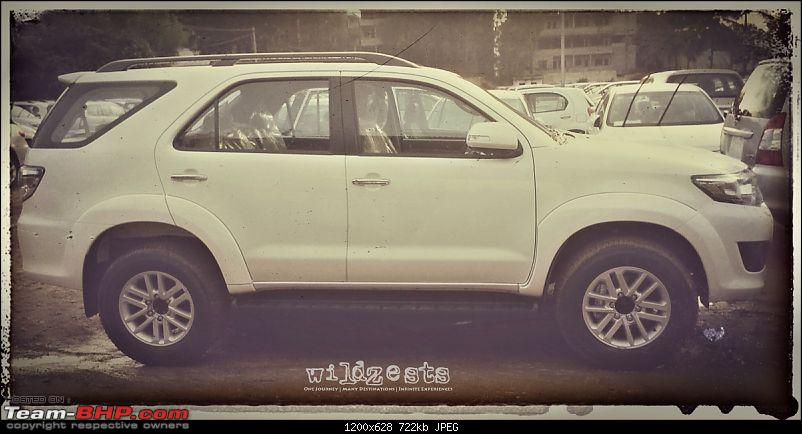 Toyota Fortune-Her: A ride for the wife & maybe for life!-fortuner2.jpg