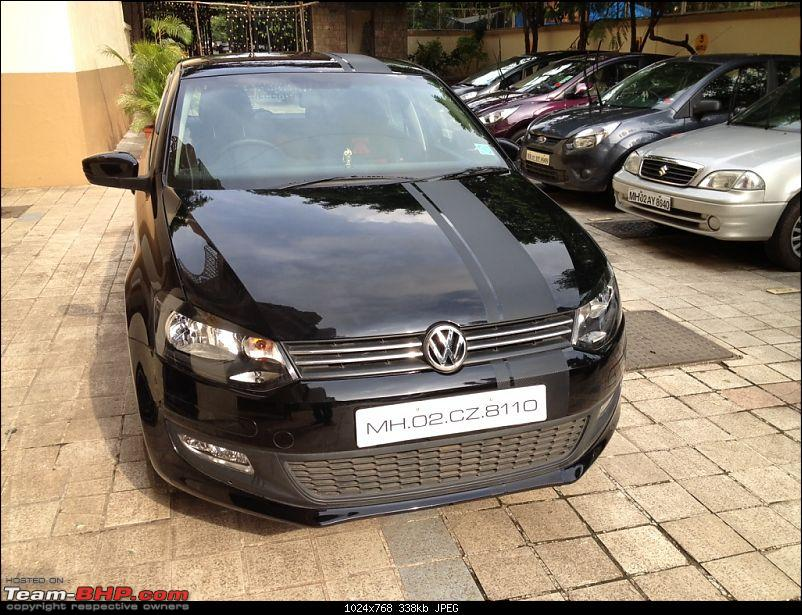 The Mighty Mouse from Germany - VW Polo TDi Highline-photo-2.jpg