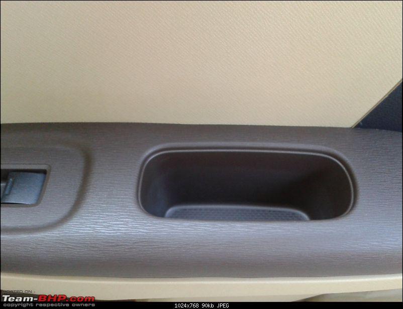 Unicorn - My White Honda Amaze VX i-DTEC-smallspace.jpg