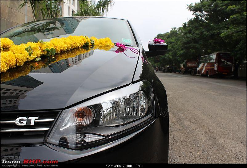 VW Polo GT TDI ownership log: Kerala trip concludes, 1 year & 19750 km done!-img_2735.jpg