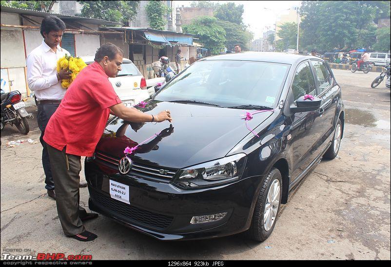 VW Polo GT TDI ownership log EDIT: 13 day, 5543 km Ladakh trip concludes! 45k km up!-img_2725.jpg