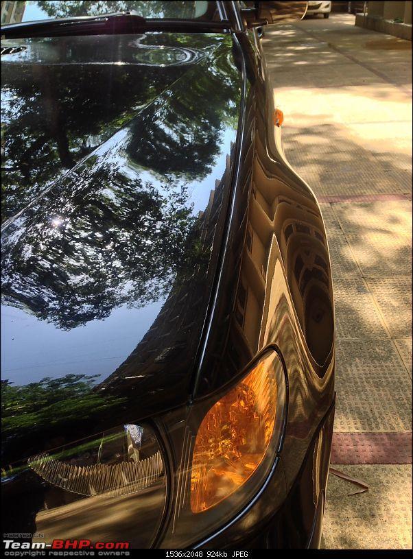 Bringing home a future Classic! BMW E46 320i 2.2L Straight-6-img_0060.jpg