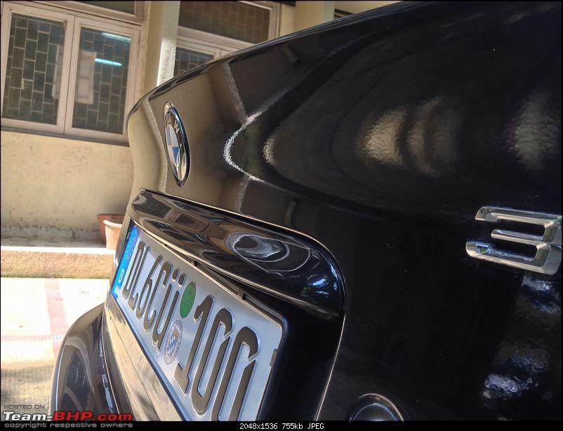 Bringing home a future Classic! BMW E46 320i 2.2L Straight-6-img_0045.jpg