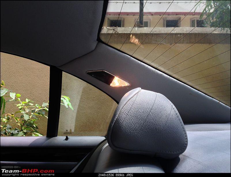 Bringing home a future Classic! BMW E46 320i 2.2L Straight-6-img_0031.jpg
