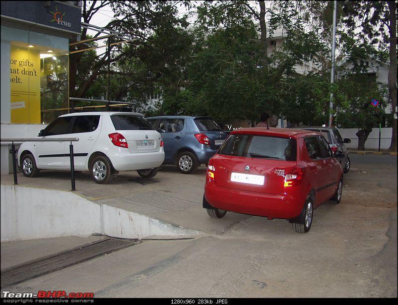 Skoda Fabia reviews (petrol and diesel)-p2196403.jpg