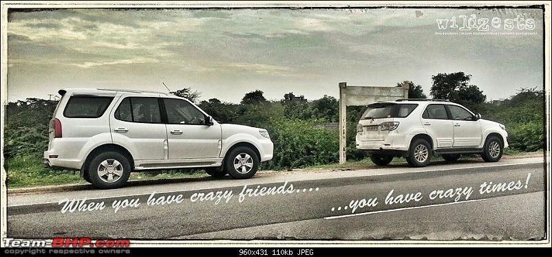 Toyota Fortune-Her: A ride for the wife & maybe for life!-fortunerstorme.jpg