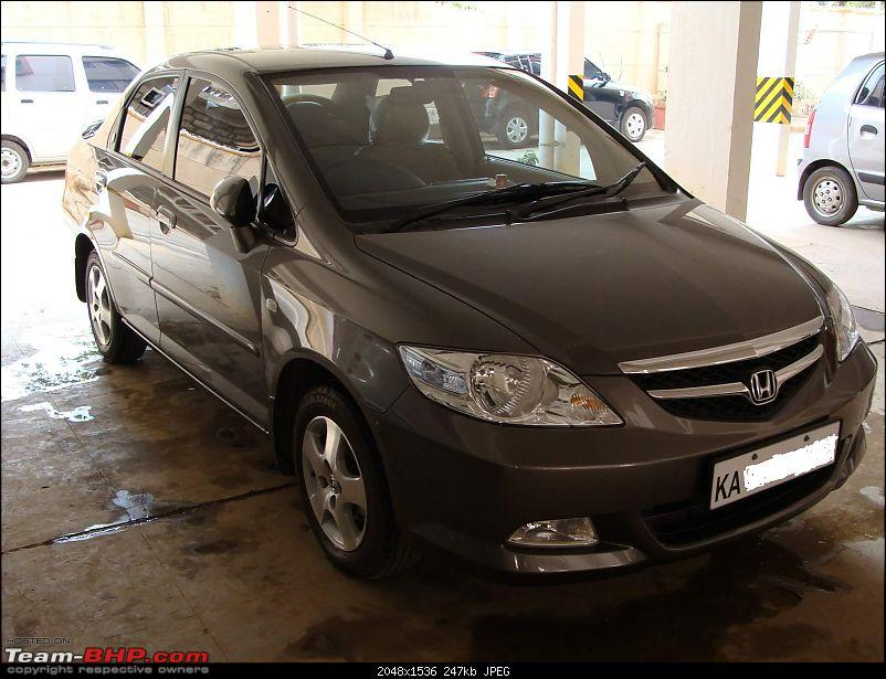 City ZX Vtec+ initial 5,200km report.-steed.jpg