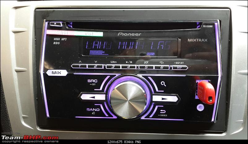 Ford Figo 1.2 DuraTec Titanium - Initial Ownership Review-forumrunner_20131023_103619.png