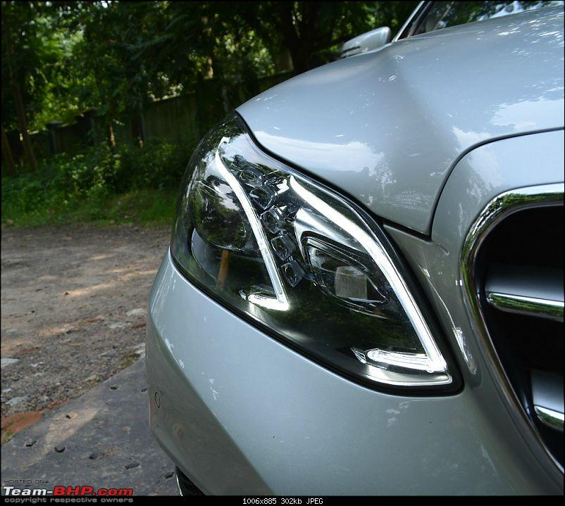 Mercedes Benz E250 CDI Launch Edition : The Best or Nothing-dsc_0315.jpg