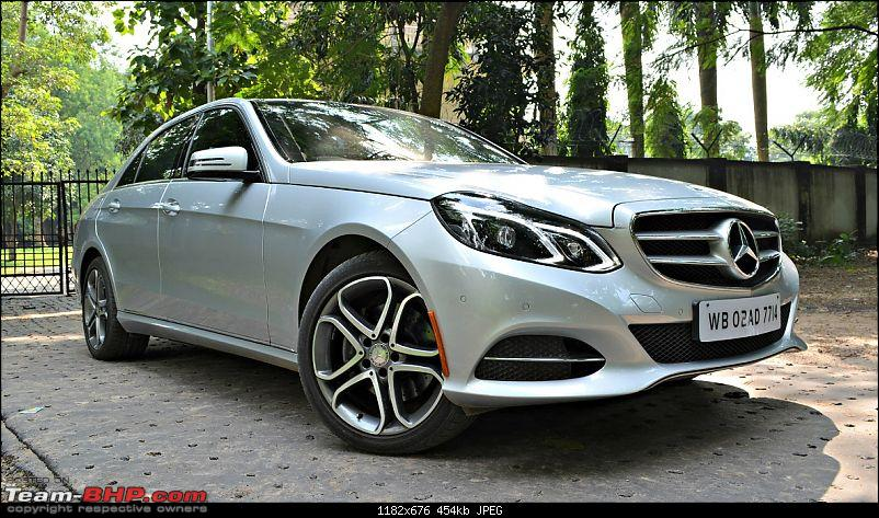 Mercedes Benz E250 CDI Launch Edition : The Best or Nothing-dsc_0319.jpg