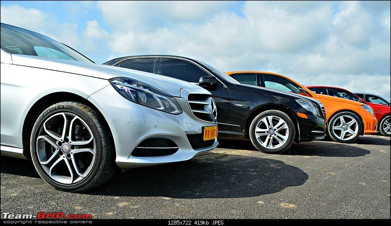 Mercedes Benz E250 CDI Launch Edition : The Best or Nothing-dsc_0241.jpg