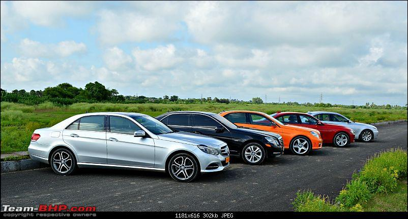 Mercedes Benz E250 CDI Launch Edition : The Best or Nothing-dsc_0257.jpg