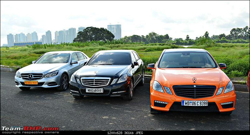 Mercedes Benz E250 CDI Launch Edition : The Best or Nothing-dsc_0264.jpg
