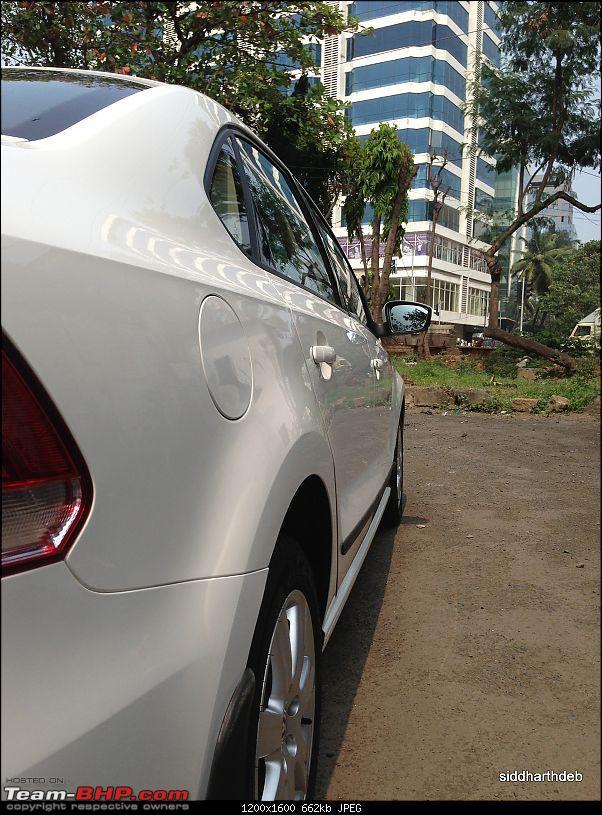The VW Vento TDi Highline: 2 Year, 30K Update-15img_1385.jpg
