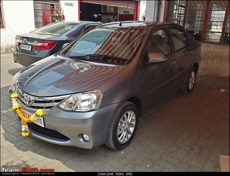 2011 Toyota Liva Diesel: 1 Year & 10,000 kms-20131020_123220_richtonehdr.jpg
