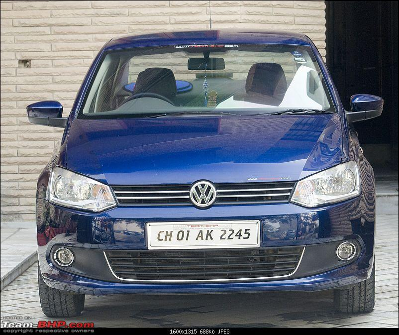 My Blueberry! VW Vento TDi Highline. EDIT: 75,000 km update on page 12-dsc_0635.jpg